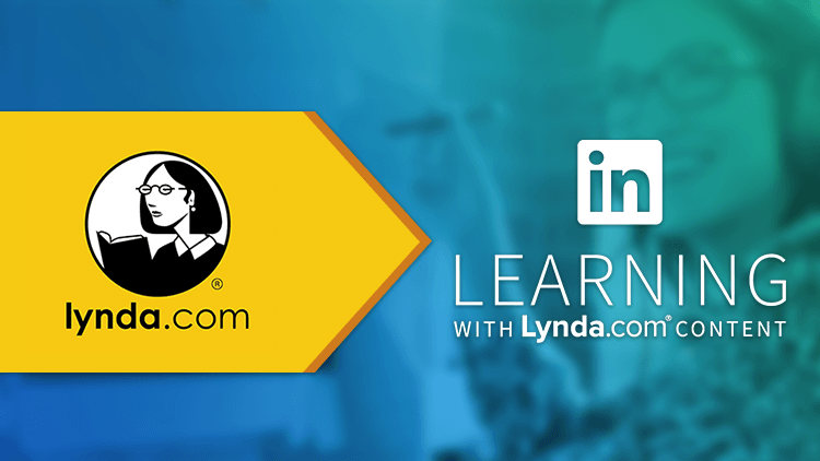 Lynda.com upgrading to LinkedIn Learning